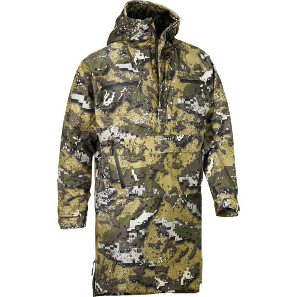 09a4dc2ce1c1d Camouflage hunting | Swedteam