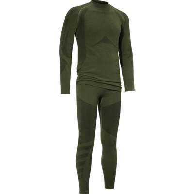 Merino Tech Set M