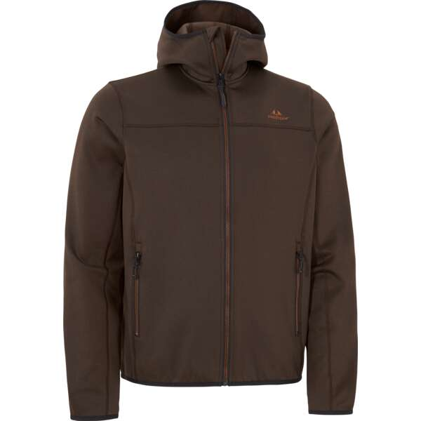 Sweater Full zip | Products | Swedteam