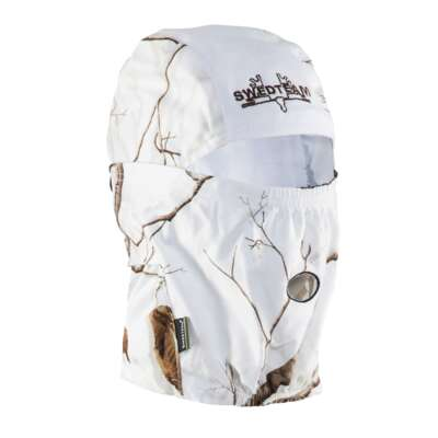 REALTREE AP® Snow