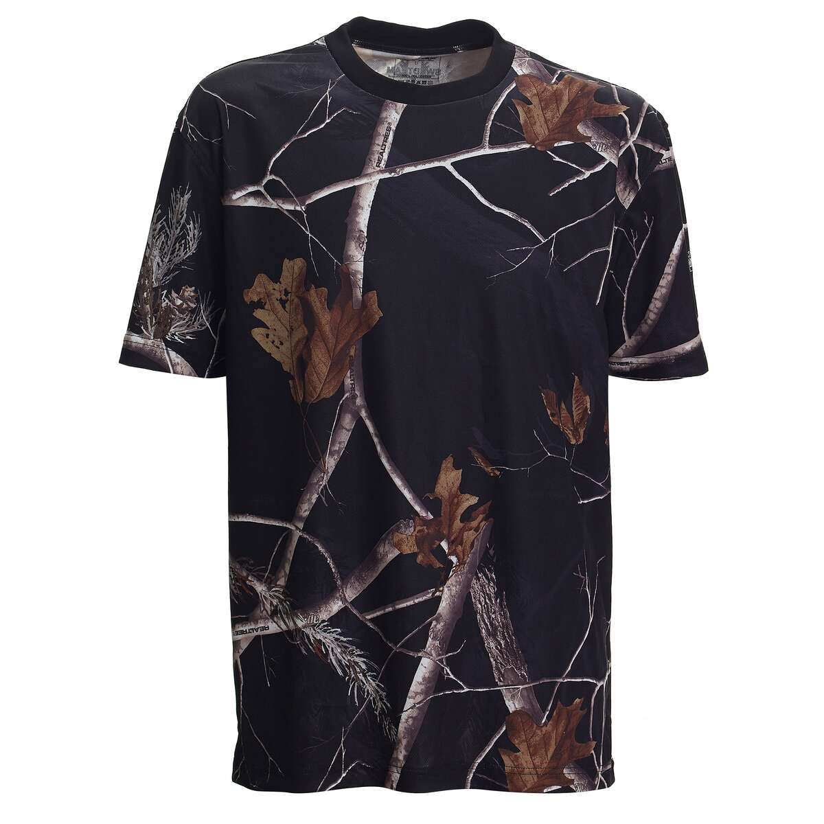REALTREE AP® BLACK M