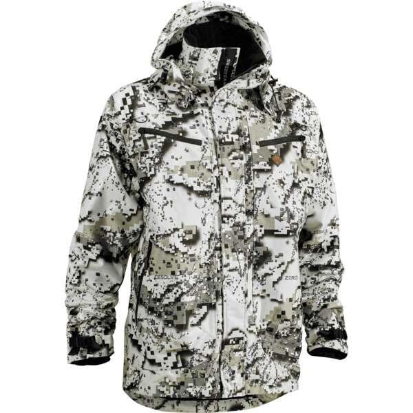 5614dcecc2fa1 Camouflage hunting | Swedteam
