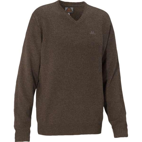 Pferdeausstattung & Zubehör Reit- & Fahrsport-Artikel SwedTeam Veil Full-zip hood M Sweater