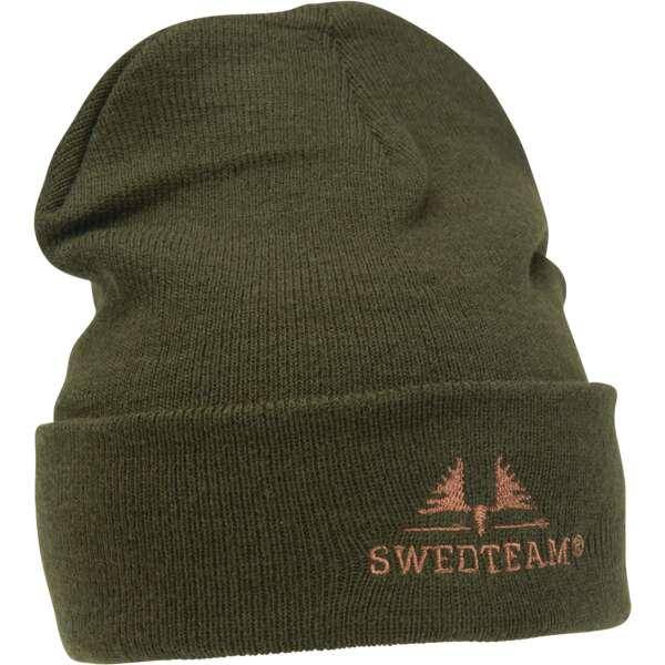 SwedTeam Ridge Beanie Veil