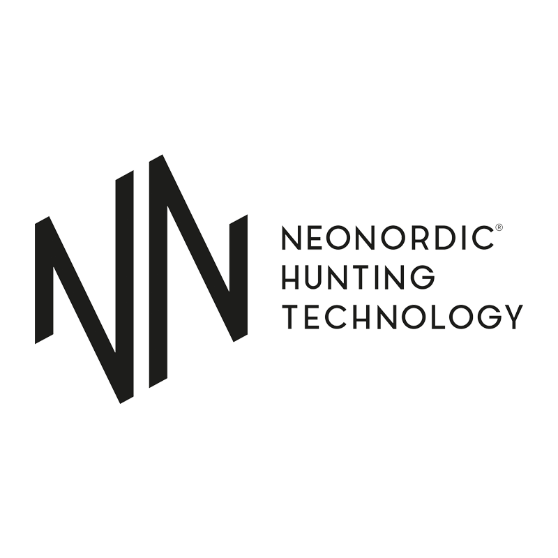 NEONORDIC® Hunting Technology logo