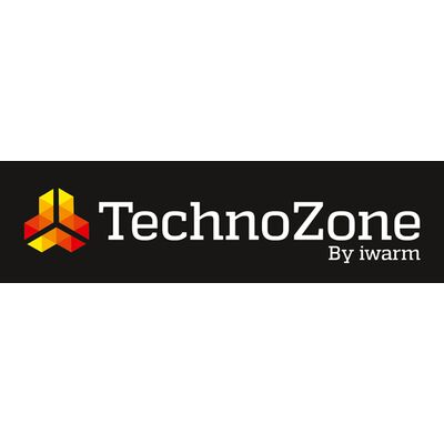Technozone™ by iwarm