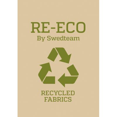 Re-Eco by Swedteam