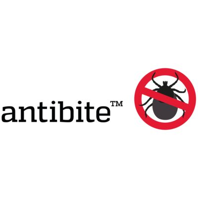 Antibite™